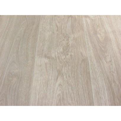 Swissfloor Sobiate Oak
