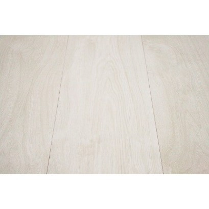 SwissFloor White Oak