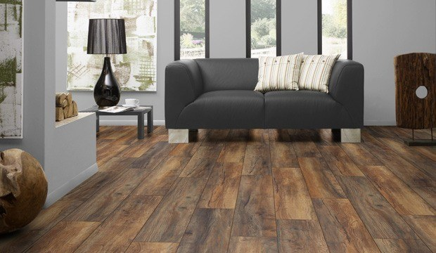 Myfloor kronotex harbour oak xl breed d3570 laminaathal for Chuck s hardwood flooring