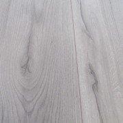 Kronotex Prima oak