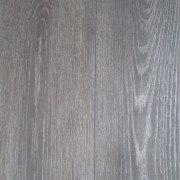 Kronotex Stirhing oak