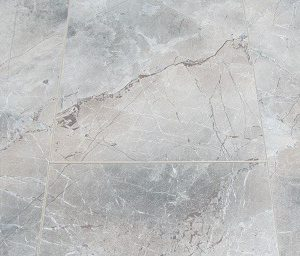 Kronotex Naxos