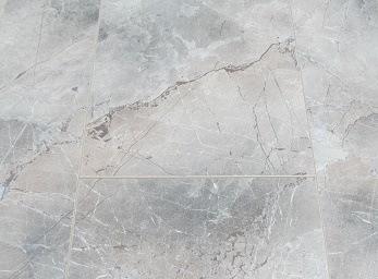 Tegel Laminaat Marmer : Kronotex naxos laminaathal