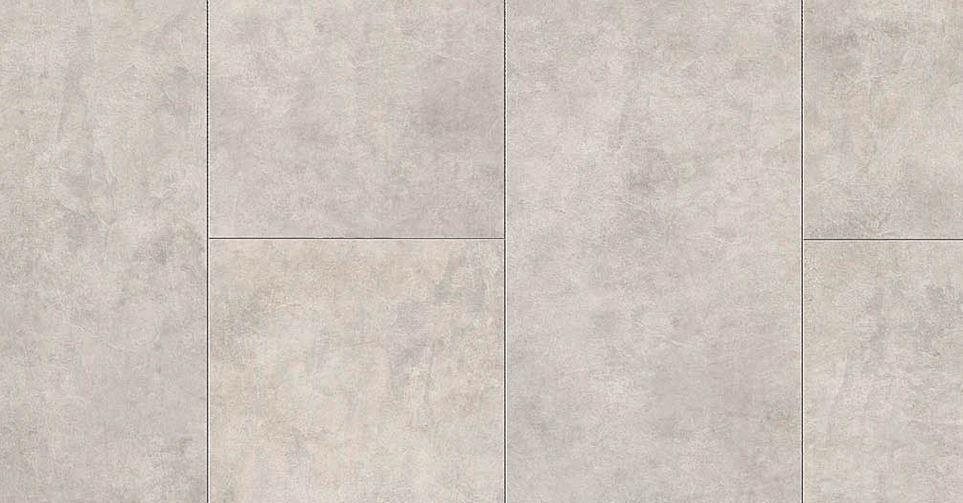 Visio grande beton wit laminaathal