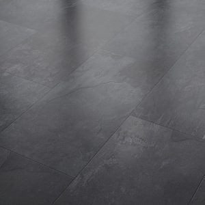 Visio Grande Dark Mountain Slate