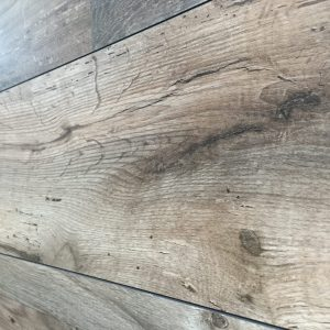 Easy Line Dark Fumes Oak