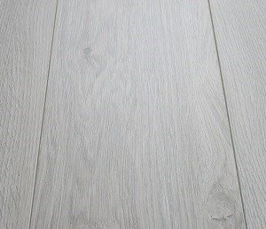 Easy Line Supreme White Oak