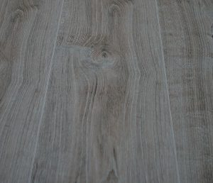 Kronotex Felsen Oak