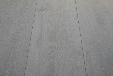 Kronotex Hacienda Oak
