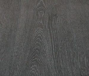 kronotex Austria Oak