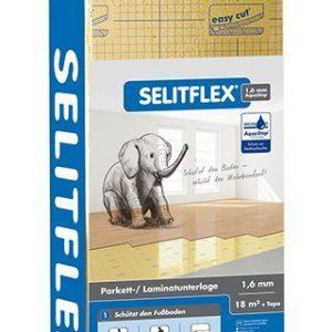Seltiflex 1.6mm