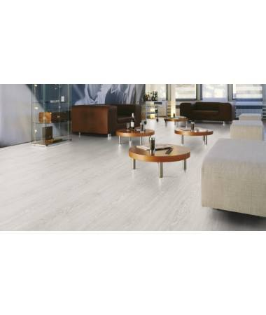 Myfloor Kronotex Major Oak White