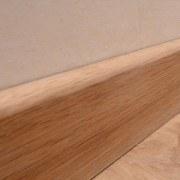 Hoge plint (60x15)