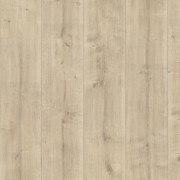 arlington oak