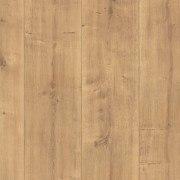 arlington oak plank