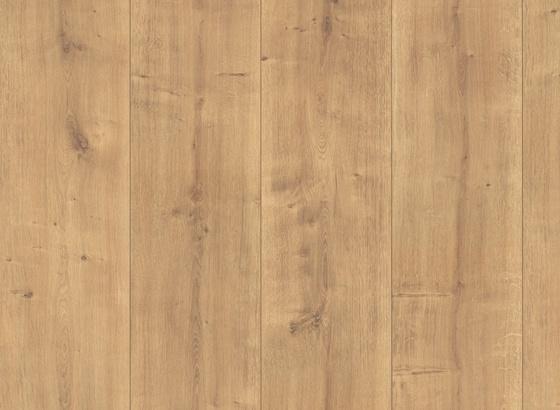 Laminaat vloeren brede planken: kwaliteit laminaat friesland