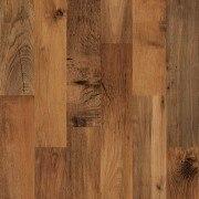 Vitality Balterio Avignon oak