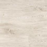 Girona chestmut white