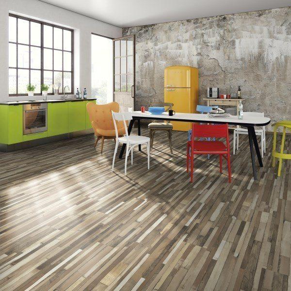 egger century wood