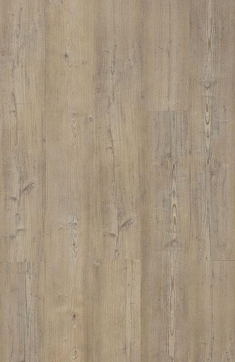 alsace-pvc-design-vloeren