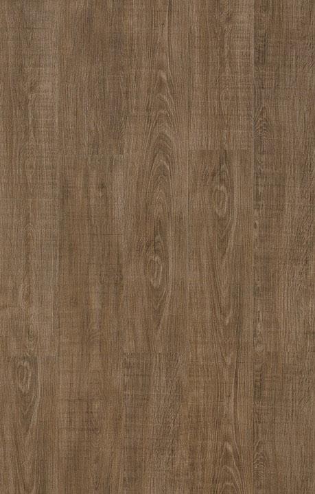 auvergne-pvc-design-vloeren