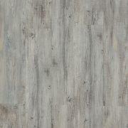 bourgogne-pvc-design-vloeren