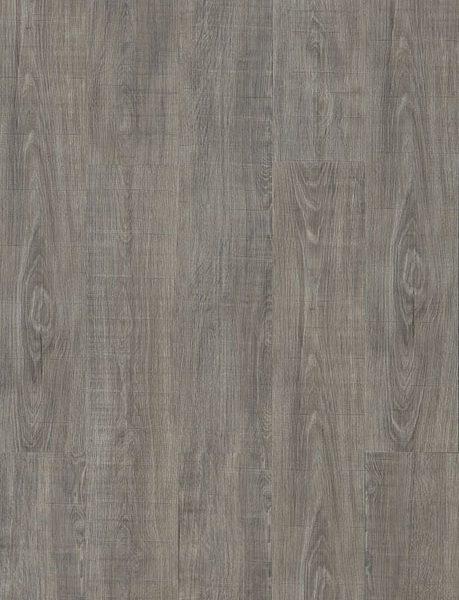 normandie-pvc-design-vloeren