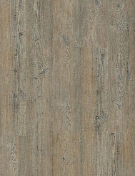 picardie-pvc-design-vloeren