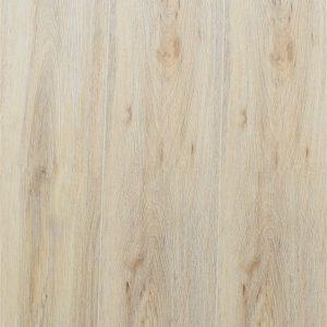 Portugal oak 11956