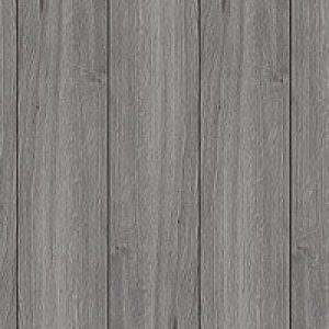 millunium oak sp 807