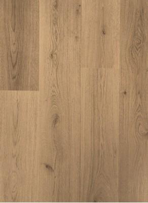 Lutra Trend Oak Grey