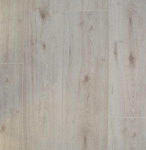 Millennium Oak White Falco 3516