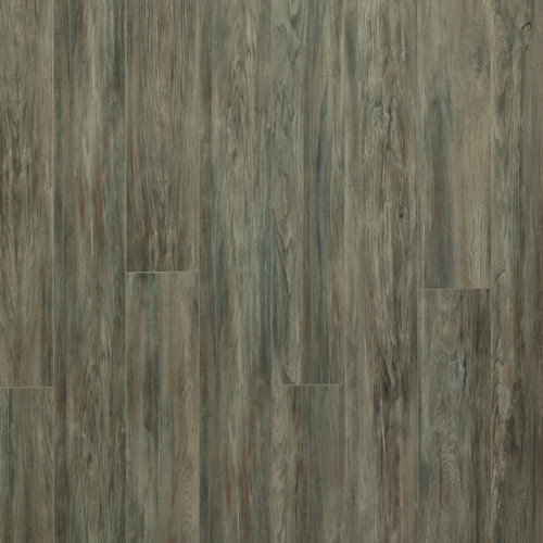 Helvetic Floors Lago Di Lugano 8 Mm Laminaathal