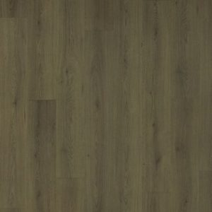Trend Oak Nature Lutra 3125