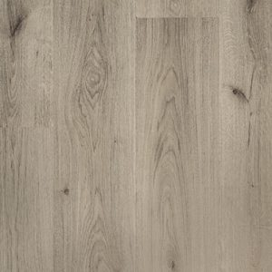 laminaatvloeren laminaathal. Black Bedroom Furniture Sets. Home Design Ideas