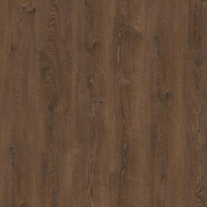 Long vgroef 10 mm 117 (Custom)-398x545