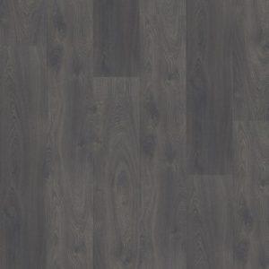 Elegance Arosa Oak 3030