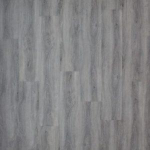 Gelasta Pure Authentic Oak Grey