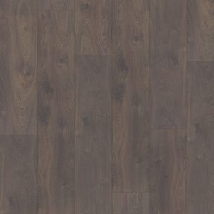 Elegance Leysin Oak 2025