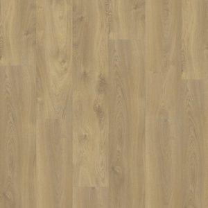 Elegance Zermatt Oak 3033