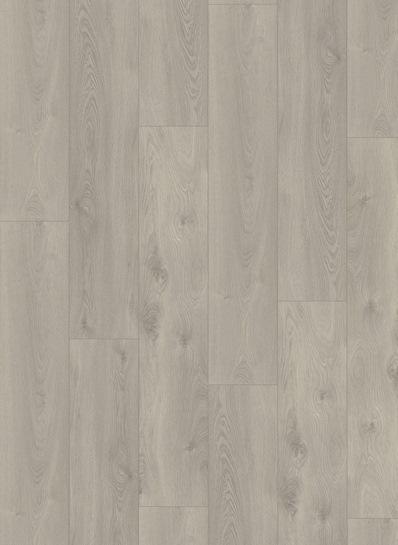 Elegance Engelberg Oak 3034