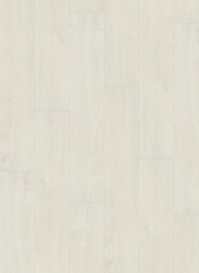 Elegance Davos Oak 3035