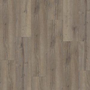 Elegance Rift Oak 3044