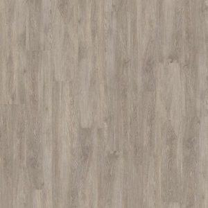 Floorlife Bankstown Light Grey PVC Click