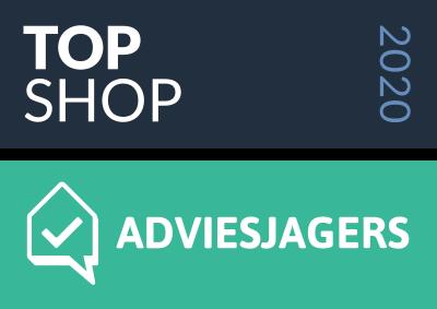 Adviesjagers 2020