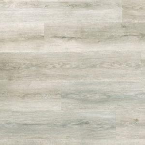 Lamett Oak Grey Look-603