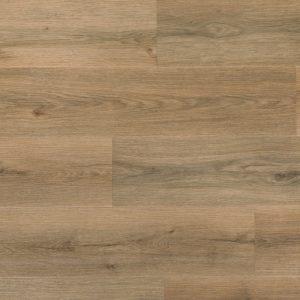 Lamett Oak Natural Look-602