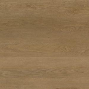 Lamett Oak Premium Look-605