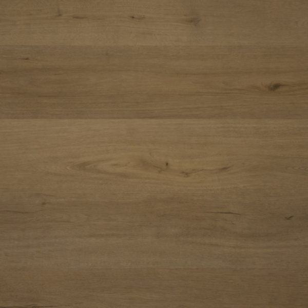 Lamett Oak Rustic Look-604