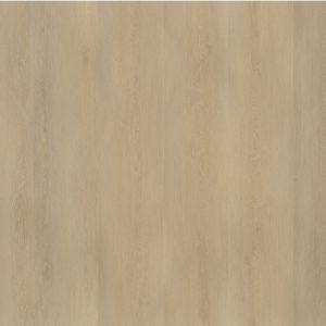 Wide Board Natural 7001